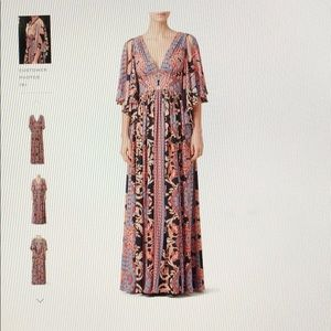 Free People dress, ONLY WORN ONCE